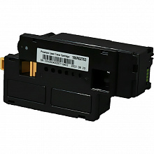 Картридж 106R02763 для Xerox WorkCentre 6027, WorkCentre 6025, Phaser 6022, Phaser 6020 черный на 2000 страниц Sakura 106R02763