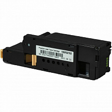 Картридж 106R02760 для Xerox WorkCentre 6027, WorkCentre 6025, Phaser 6022, Phaser 6020 синий на 1000 страниц Sakura 106R02760