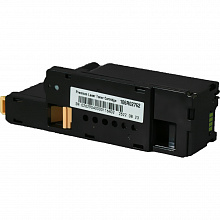 Картридж 106R02762 для Xerox WorkCentre 6027, WorkCentre 6025, Phaser 6022, Phaser 6020 желтый на 1000 страниц Sakura 106R02762